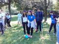 Srecanje-dijakov-iz-Karpatskega-bazena-002