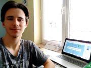 Srecanje-mladih-raziskovalcev-Pomurja-2021-Ziga1