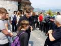 Strokovna-ekskurzija-2018-022