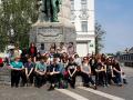 Strokovna-ekskurzija-2018-027