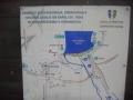strokovna_ekskurzija_lendava_dobrovnik_bukovnisko_jezero_15