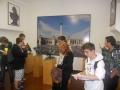 strokovna_ekskurzija_lendava_dobrovnik_bukovnisko_jezero_8