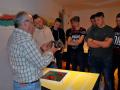 Strokovna-ekskurzija-na-Dolenjsko-002