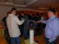 Strokovna-ekskurzija-na-Dolenjsko-003