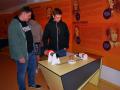 Strokovna-ekskurzija-na-Dolenjsko-004