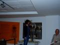 Strokovna-ekskurzija-na-Dolenjsko-009