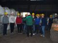 Strokovna-ekskurzija-na-Dolenjsko-020
