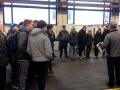 Strokovna-ekskurzija-na-Korosko-02