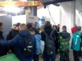 Strokovna-ekskurzija-na-Korosko-05