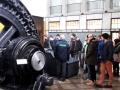 Strokovna-ekskurzija-na-Korosko-06