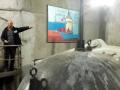 Strokovna-ekskurzija-na-Korosko-08