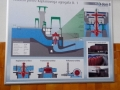 Strokovna-ekskurzija-na-Korosko-11
