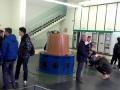 Strokovna-ekskurzija-na-Korosko-12