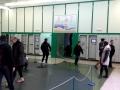 Strokovna-ekskurzija-na-Korosko-13