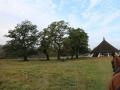 Strokovna-ekskurzija-na-Madzarsko-03