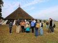 Strokovna-ekskurzija-na-Madzarsko-04