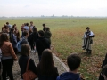Strokovna-ekskurzija-na-Madzarsko-11