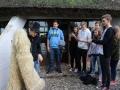 Strokovna-ekskurzija-na-Madzarsko-12