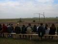 Strokovna-ekskurzija-na-Madzarsko-17