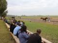 Strokovna-ekskurzija-na-Madzarsko-20