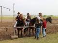 Strokovna-ekskurzija-na-Madzarsko-26