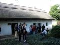 Strokovna-ekskurzija-na-Madzarsko-33