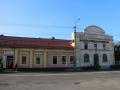 Strokovna-ekskurzija-na-Madzarsko-37