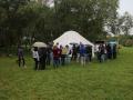 Strokovna-ekskurzija-na-Madzarsko-44