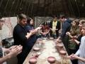 Strokovna-ekskurzija-na-Madzarsko-47