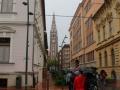 Strokovna-ekskurzija-na-Madzarsko-50