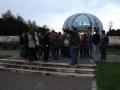 Strokovna-ekskurzija-na-Madzarsko-55