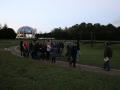 Strokovna-ekskurzija-na-Madzarsko-58