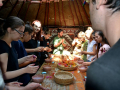 Strokovna-ekskurzija-na-Madzarsko-2017-023