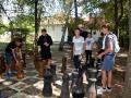 Strokovna-ekskurzija-na-Madzarsko-2017-026