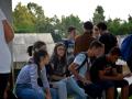 Strokovna-ekskurzija-na-Madzarsko-2017-030