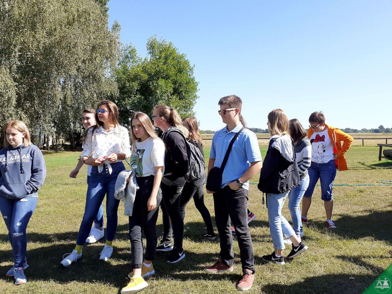 Strokovna-ekskurzija-na-Madzarsko-2019-003