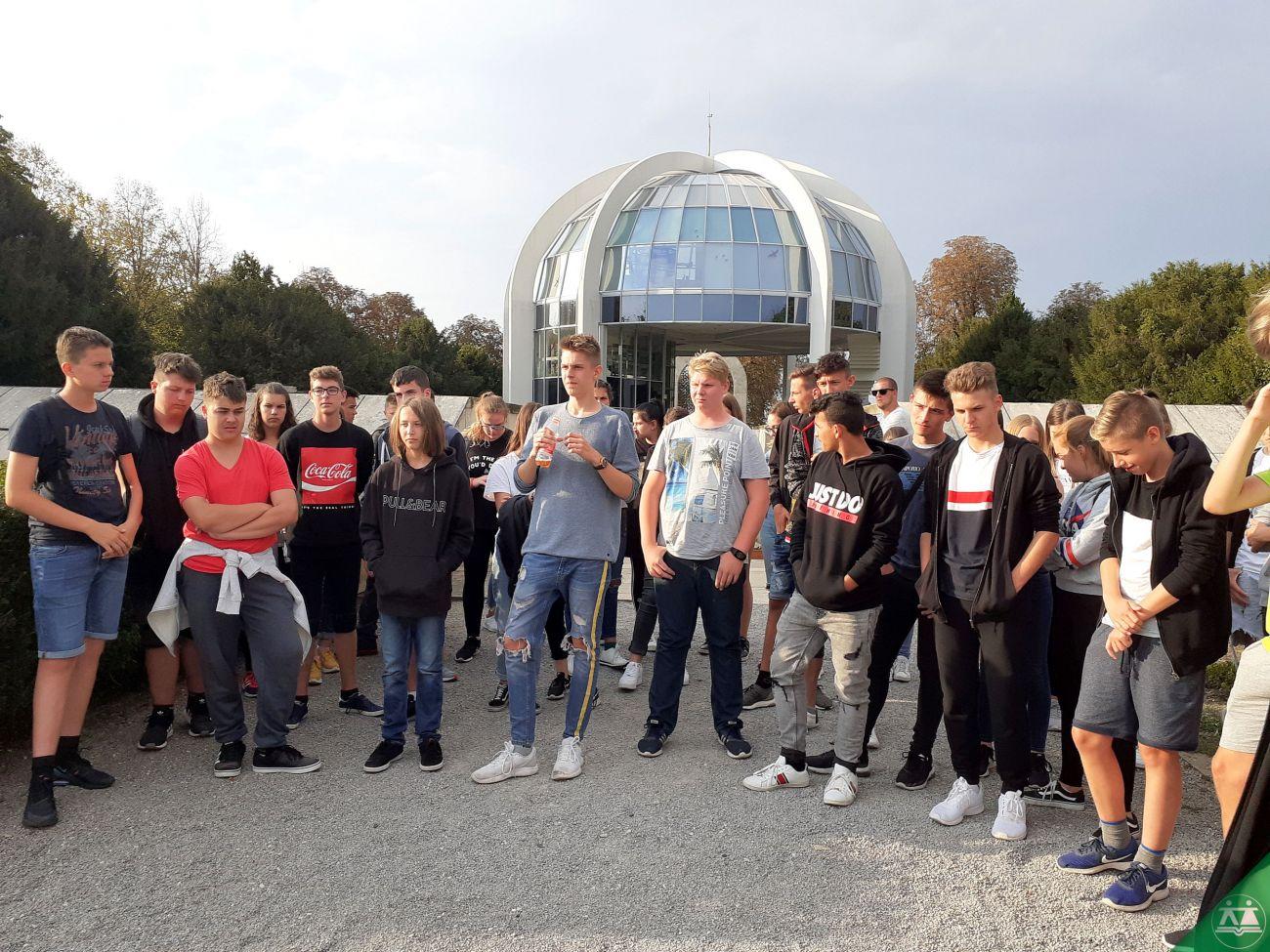 Strokovna-ekskurzija-na-Madzarsko-2019-029