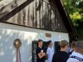 Strokovna-ekskurzija-na-Madzarsko-2019-007