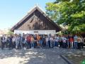 Strokovna-ekskurzija-na-Madzarsko-2019-009