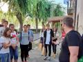 Strokovna-ekskurzija-na-Madzarsko-2019-015