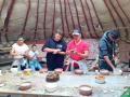 Strokovna-ekskurzija-na-Madzarsko-2019-021