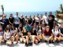 Strokovna ekskurzija na Primorsko in v Italijo