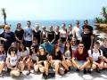 Strokovna-ekskurzija-na-Primorsko-in-v-Italijo-001