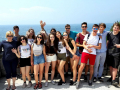 Strokovna-ekskurzija-na-Primorsko-in-v-Italijo-002