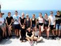 Strokovna-ekskurzija-na-Primorsko-in-v-Italijo-003