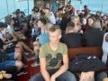 Strokovna-ekskurzija-na-Primorsko-in-v-Trst-031