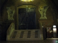 Strokovna-ekskurzija-v-Budimpesto-03