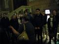Strokovna-ekskurzija-v-Budimpesto-05