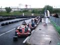 Strokovna-ekskurzija-v-Budimpesto-09