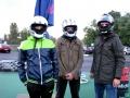 Strokovna-ekskurzija-v-Budimpesto-10